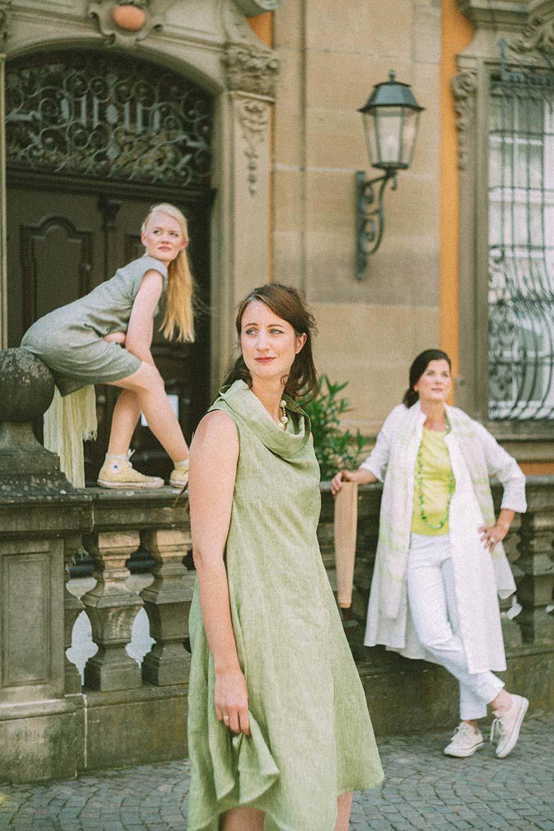 kleiderei-no14-schwaebisch-hall-kollektion-street-wear-10