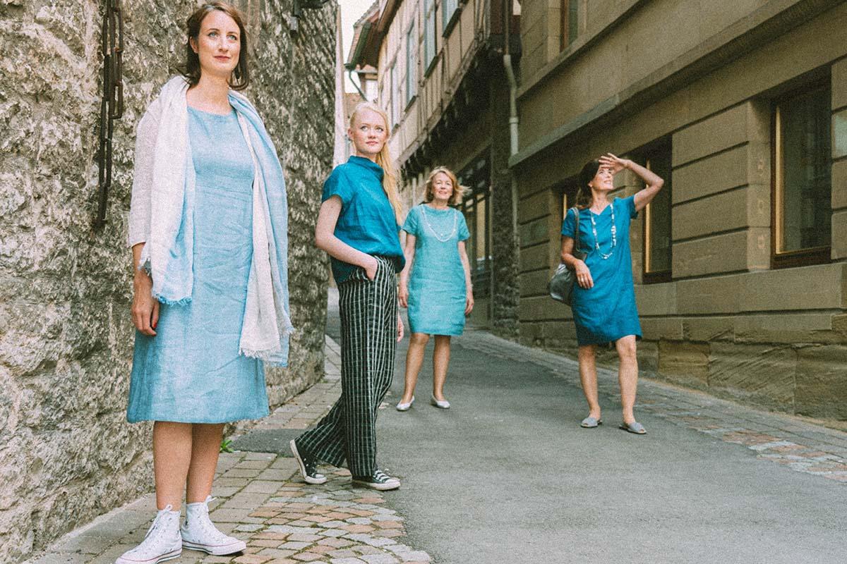 kleiderei-no14-schwaebisch-hall-kollektion-street-wear-2