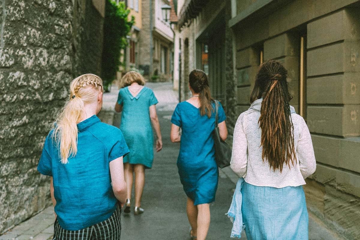 kleiderei-no14-schwaebisch-hall-kollektion-street-wear-3