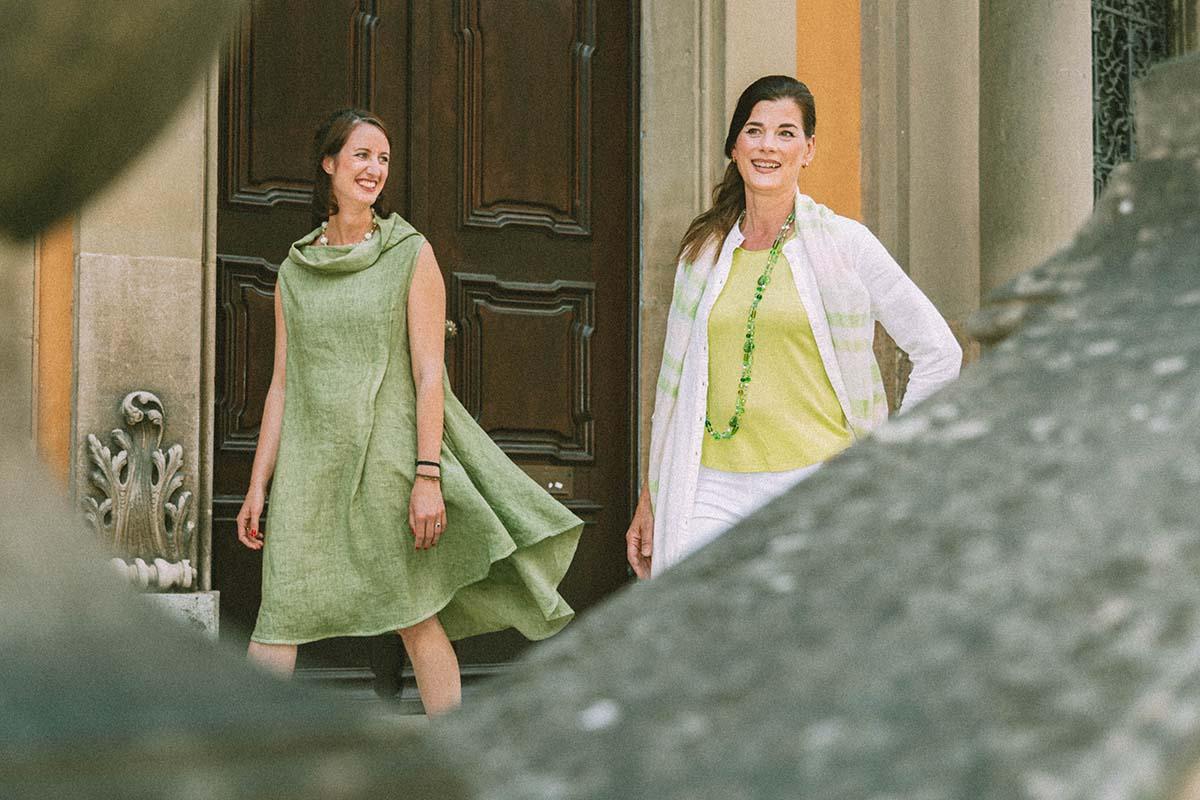 kleiderei-no14-schwaebisch-hall-kollektion-street-wear-5