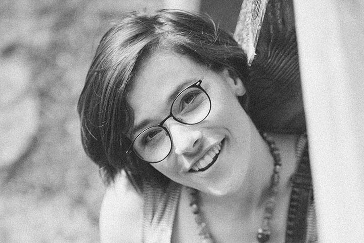 Anja Weigel