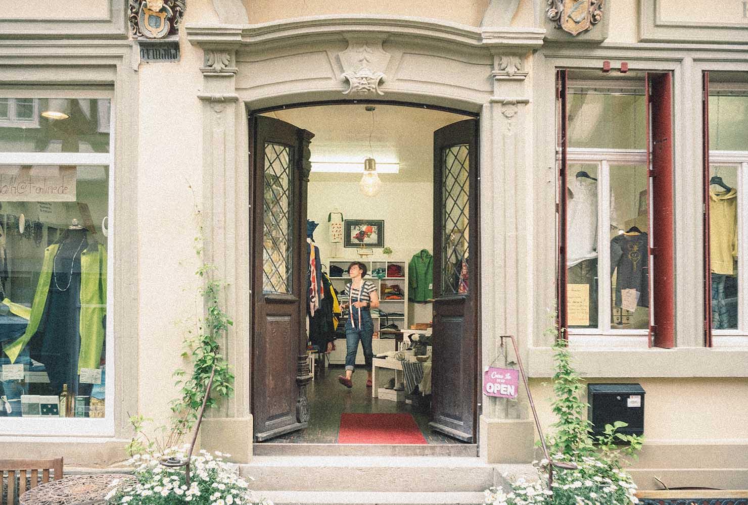 kleiderei-no14-schwaebisch-hall-laden-galerie-13