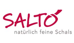 xpertenglish-schwaebisch-hall-kundenlogo-klett-verlag