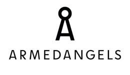 armedangels-logo
