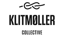 klitmöller-logo