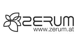 zerum-logo